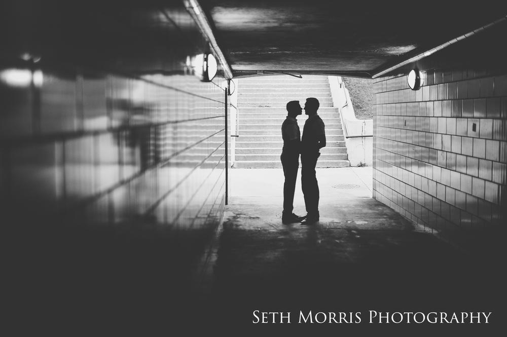 chicagoland-engagement-photographer-same-sex-wedding-21.JPG