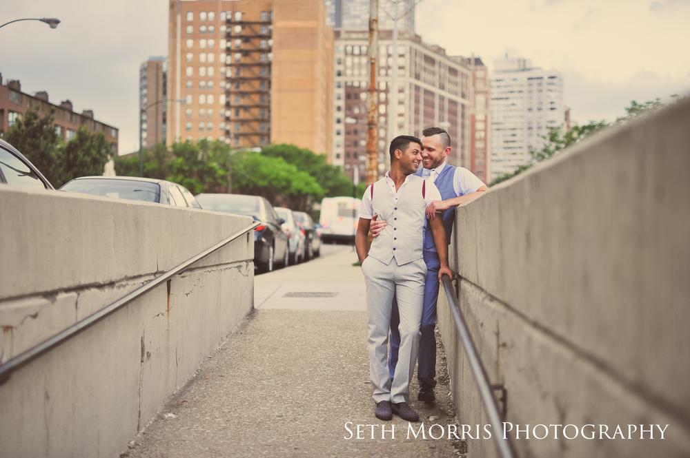 chicagoland-engagement-photographer-same-sex-wedding-22.JPG