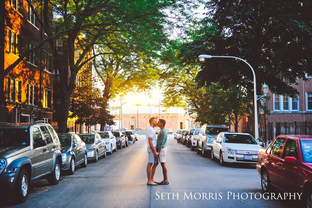 chicagoland-engagement-photographer-same-sex-wedding-31.JPG