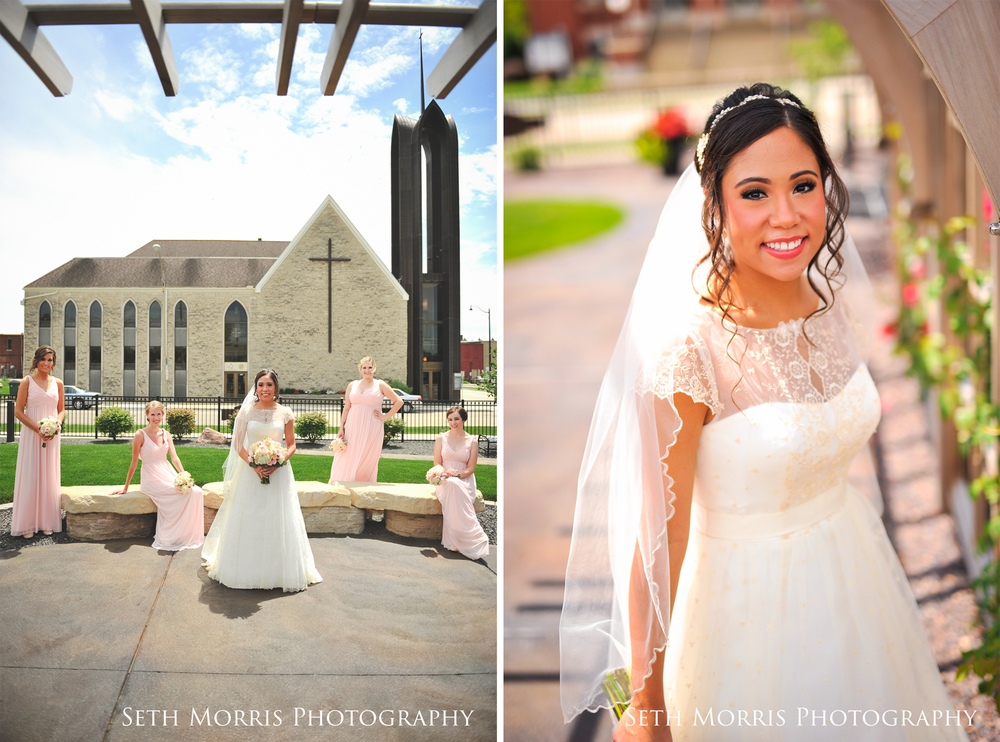 galesburg-wedding-photographer-visions-venue-6.JPG