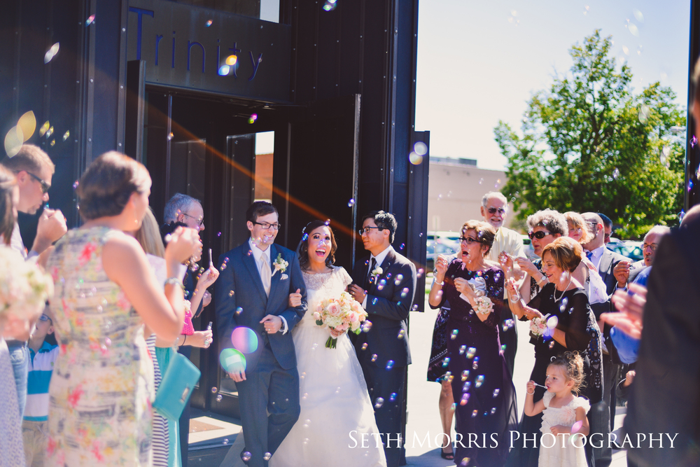 galesburg-wedding-photographer-visions-venue-24.JPG