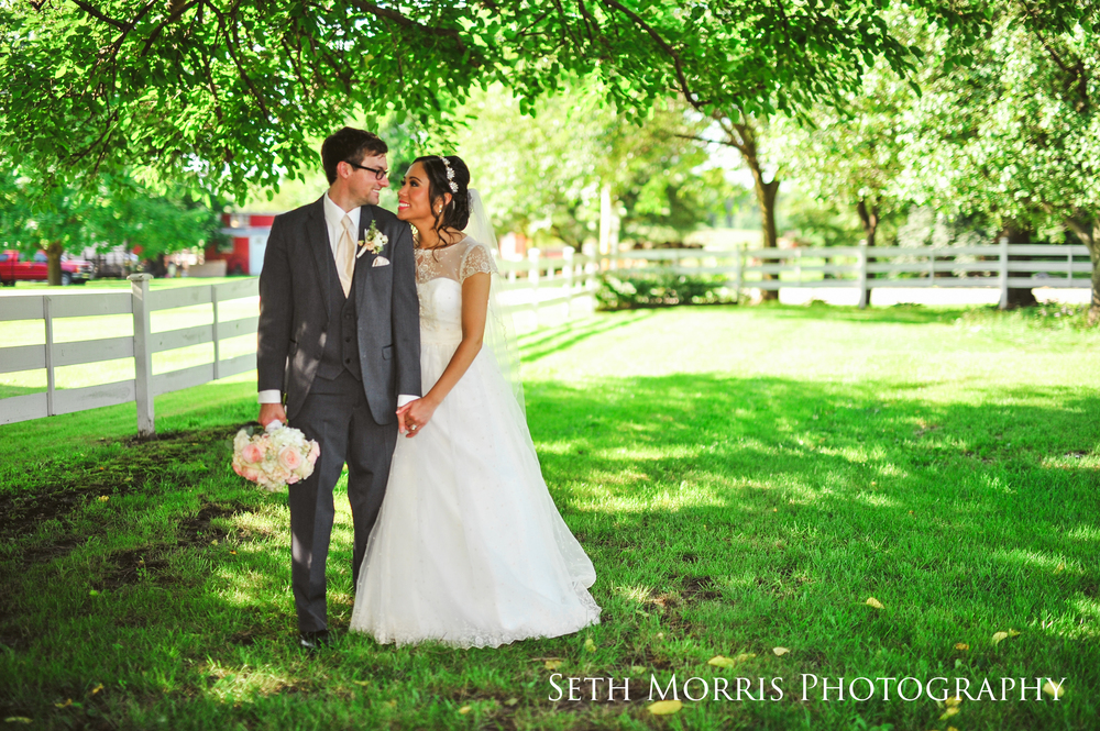 galesburg-wedding-photographer-visions-venue-37.JPG
