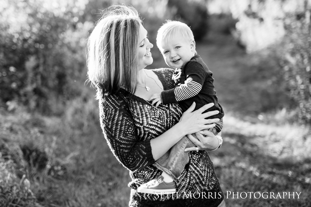chicagoland-portrait-photographer-fall-family-pictures-6.JPG