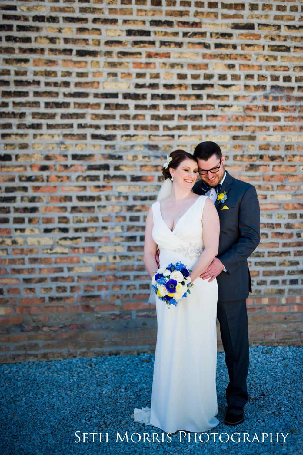 mayne-stage-chicago-wedding-1.JPG