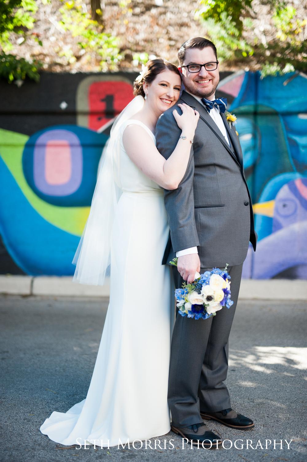 mayne-stage-chicago-wedding-3.JPG