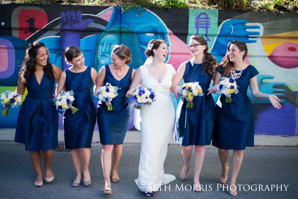 mayne-stage-chicago-wedding-6.JPG