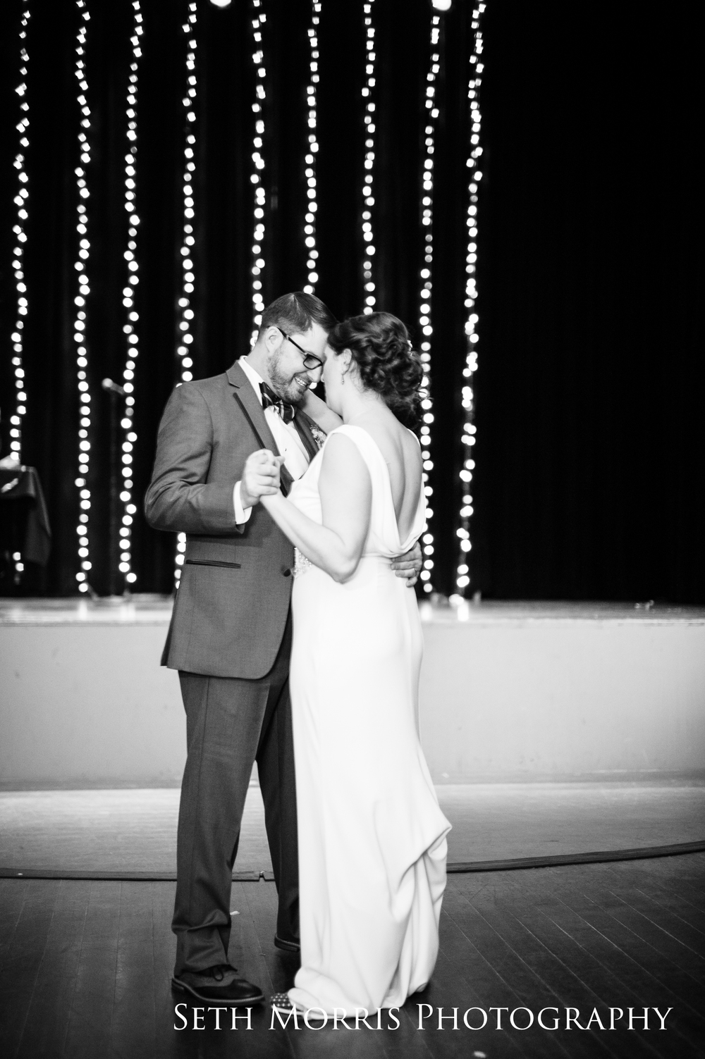 mayne-stage-chicago-wedding-9.JPG
