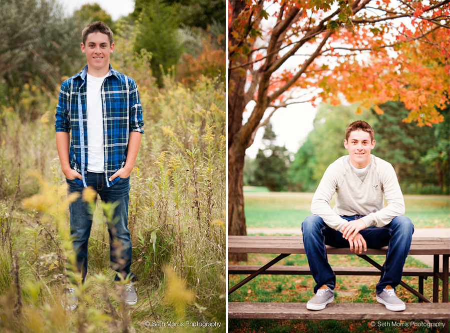 fall-senior-pictures-ottawa-illinois-3.jpg