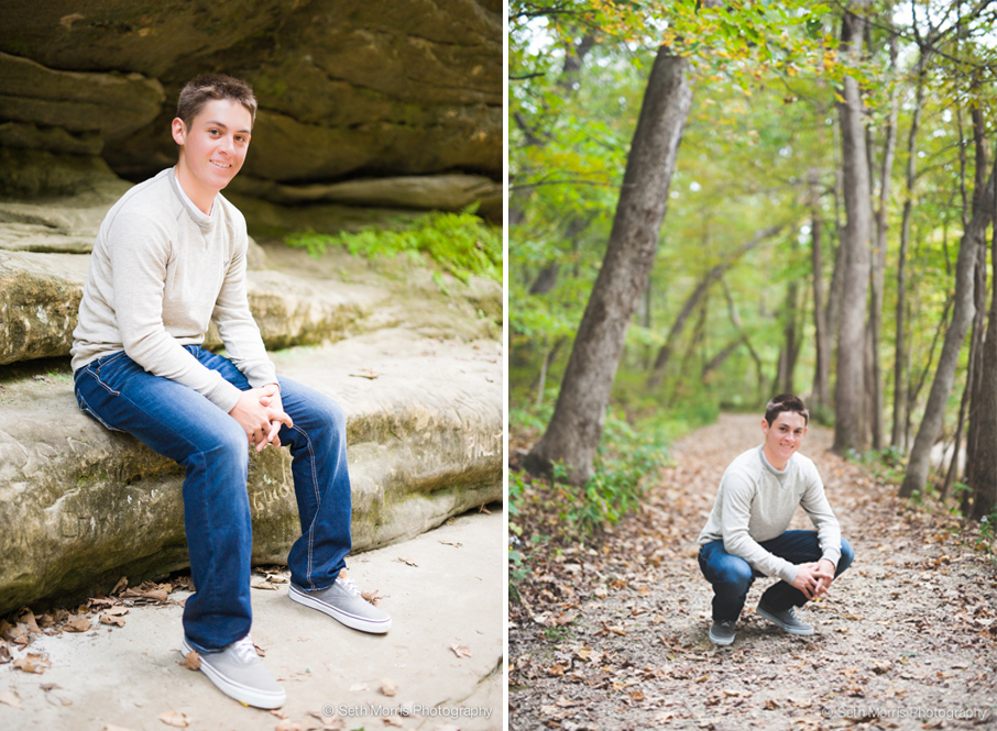 fall-senior-pictures-ottawa-illinois-6.jpg