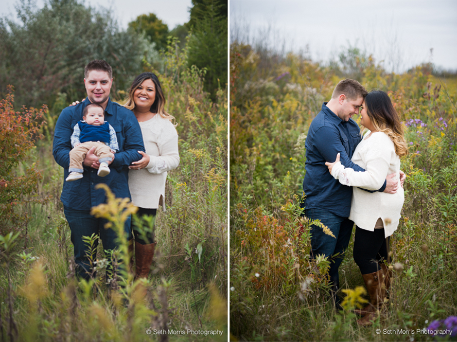fall-family-pictures-chicago-illinois-1.jpg