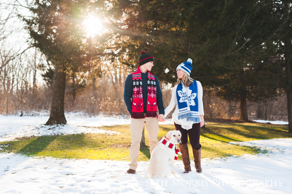winter-engagement-pictures-starved-rock-chicago-6.JPG