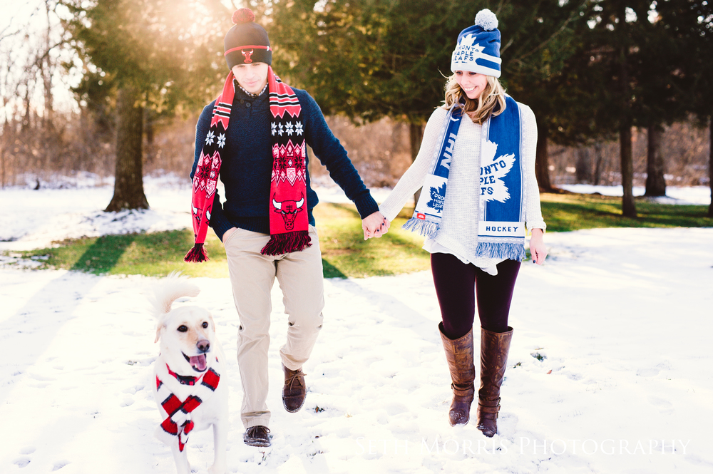 winter-engagement-pictures-starved-rock-chicago-8.JPG