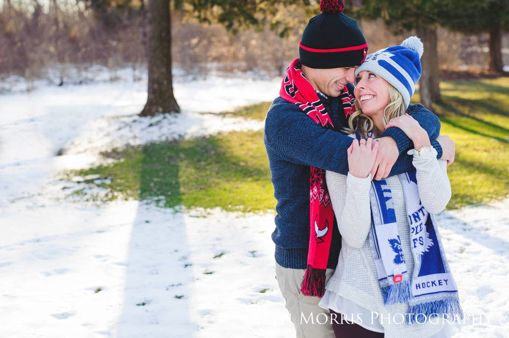 winter-engagement-pictures-starved-rock-chicago-9.JPG