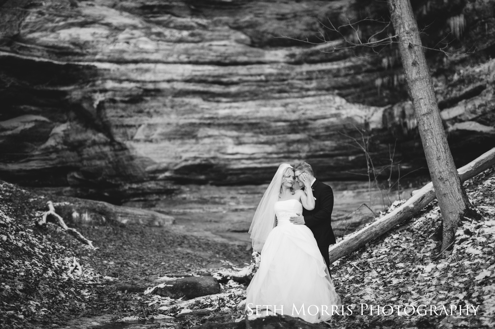 starved-rock-winter-wedding-chicago-illinois-27.JPG