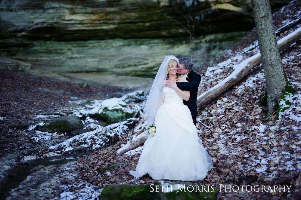 starved-rock-winter-wedding-chicago-illinois-30.JPG