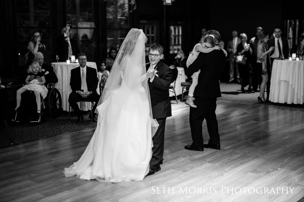 starved-rock-winter-wedding-chicago-illinois-75.JPG