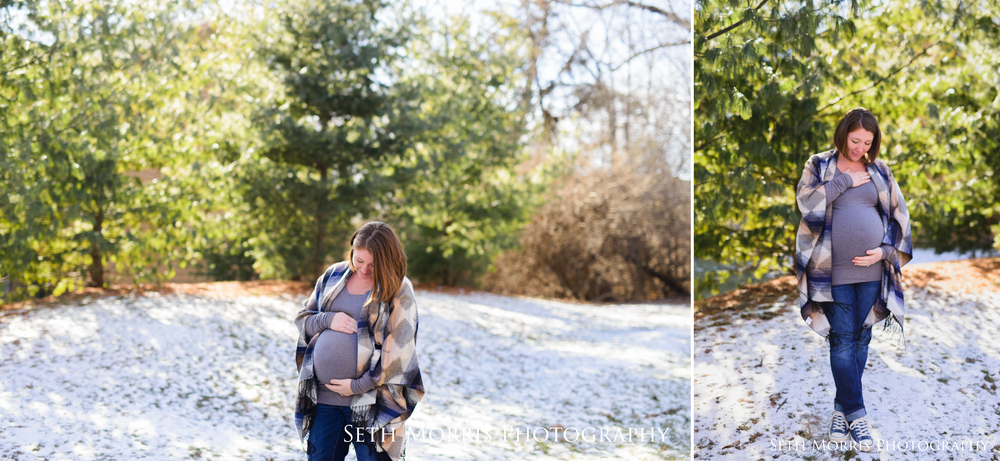 winter-maternity-pictures-chicagoland-photographer-8.JPG
