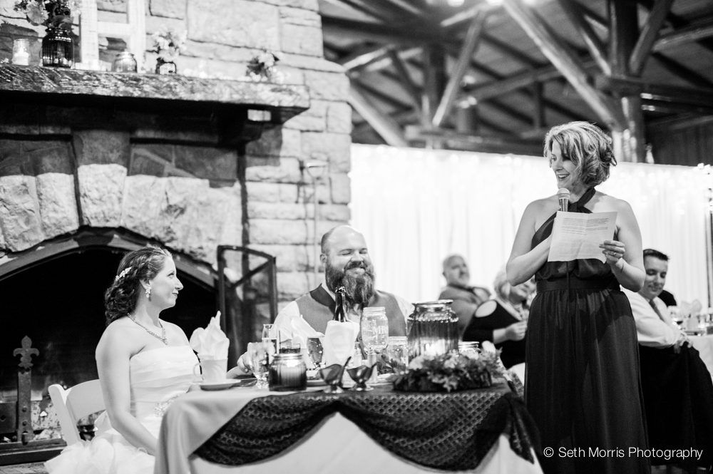 starved-rock-wedding-photographer-st-charles-wedding-79.jpg