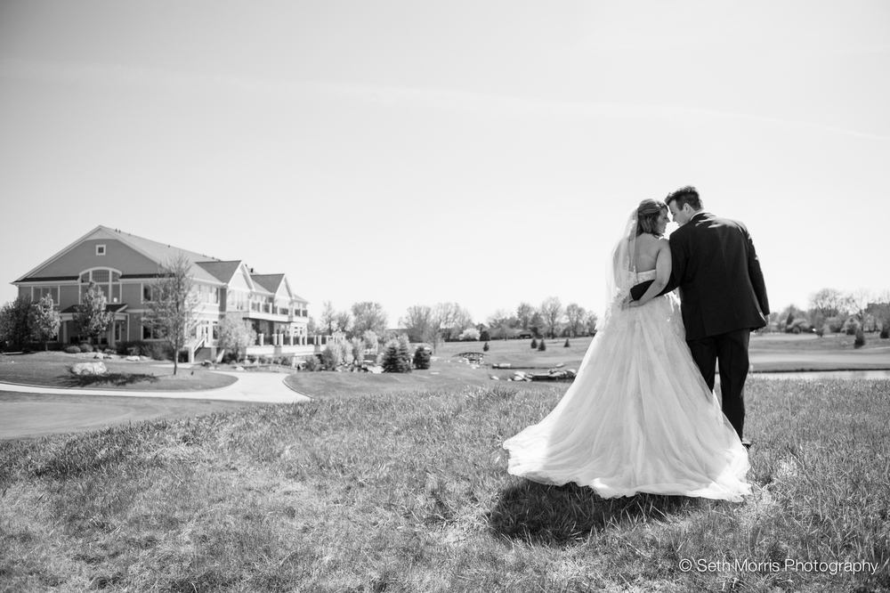 metamora-fields-wedding-photographer-peoria-128.jpg
