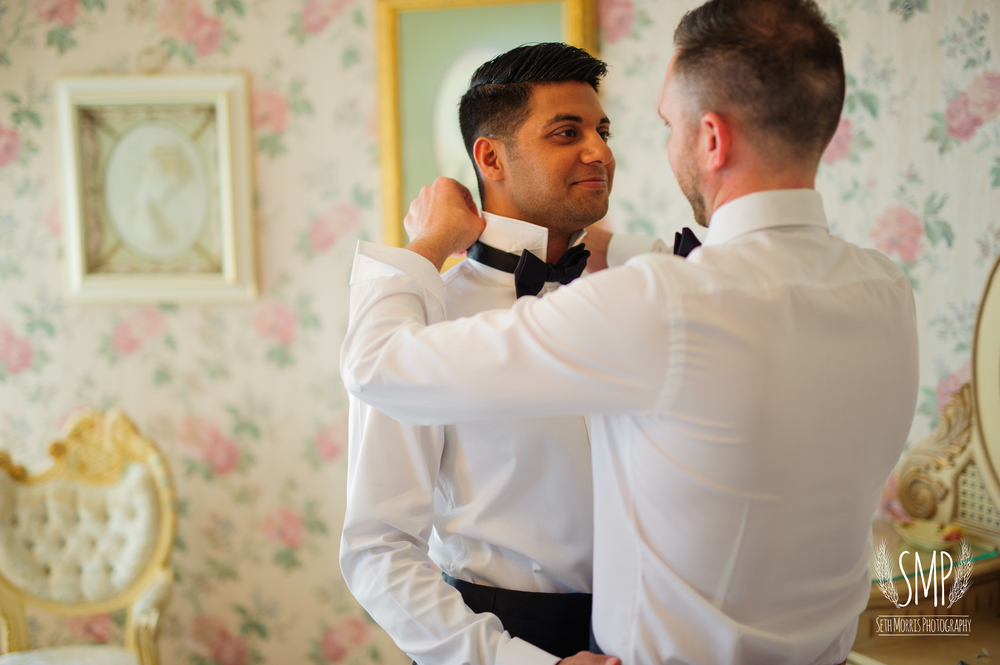 same-sex-wedding-photographer-chicago-illinois-2.jpg