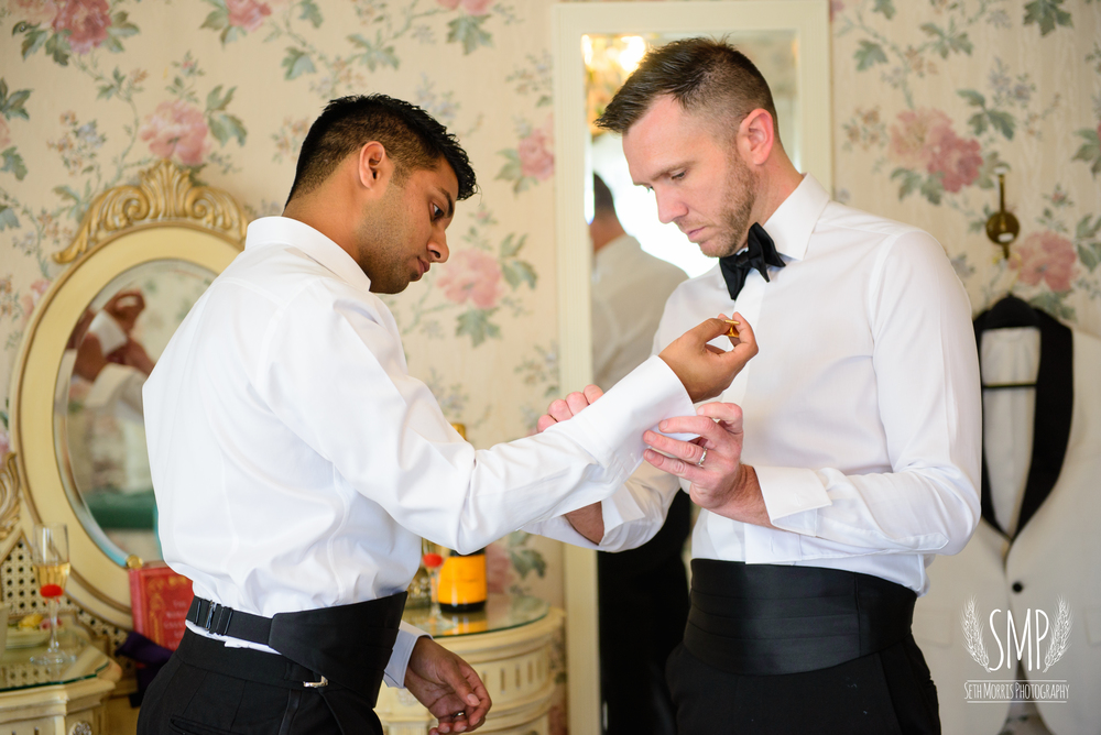 same-sex-wedding-photographer-chicago-illinois-3.jpg