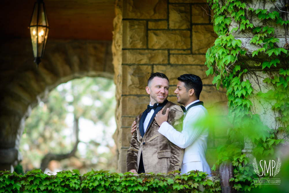 same-sex-wedding-photographer-chicago-illinois-12.jpg