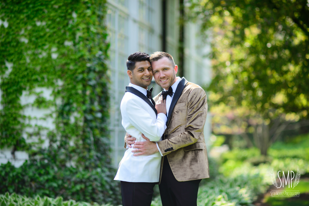 same-sex-wedding-photographer-chicago-illinois-22.jpg