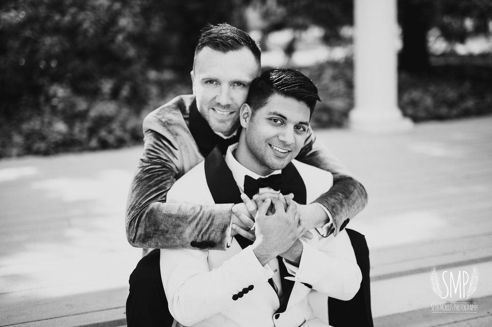 same-sex-wedding-photographer-chicago-illinois-32.jpg