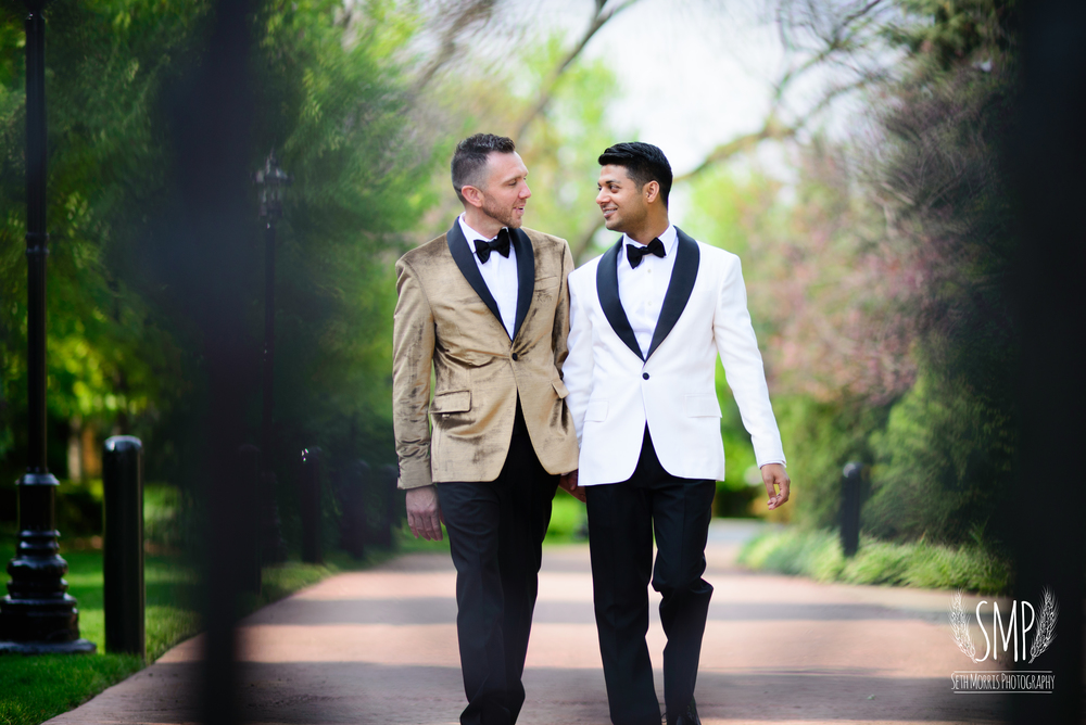 same-sex-wedding-photographer-chicago-illinois-37.jpg