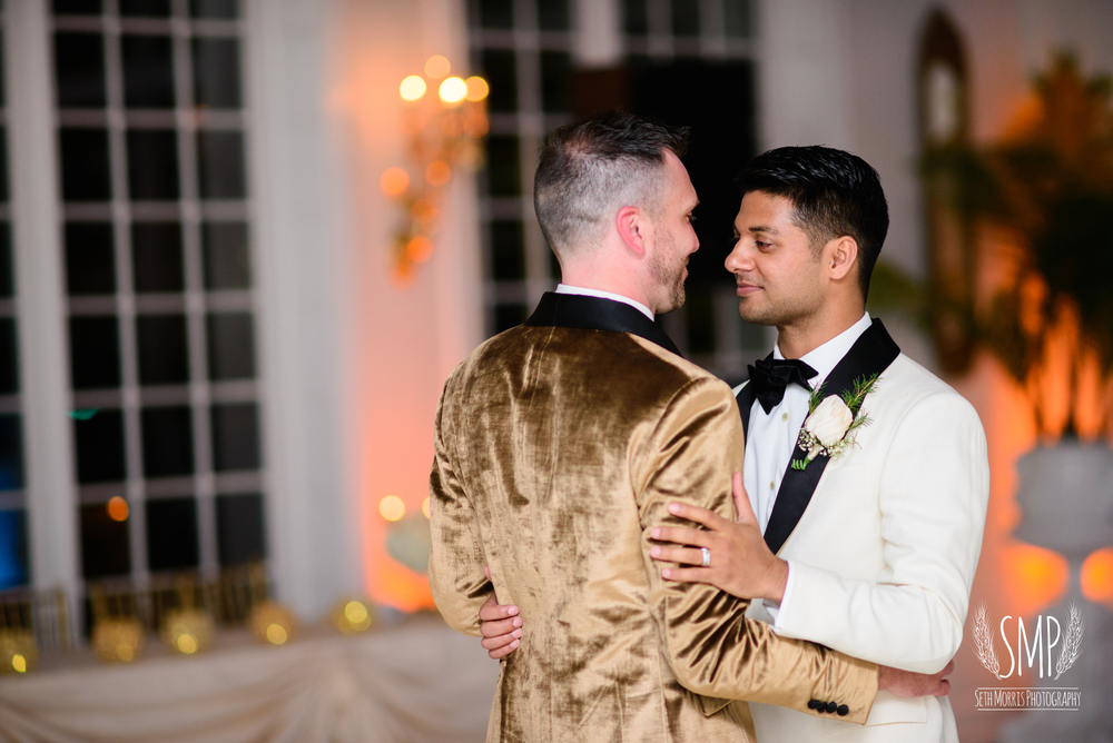 same-sex-wedding-photographer-chicago-illinois-109.jpg