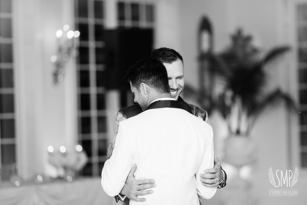 same-sex-wedding-photographer-chicago-illinois-110.jpg
