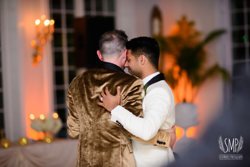 same-sex-wedding-photographer-chicago-illinois-111.jpg