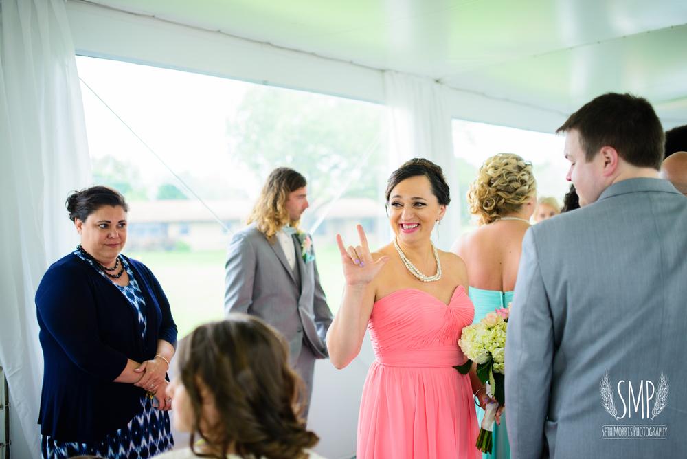 morris-country-club-spring-wedding-photographer-26.jpg