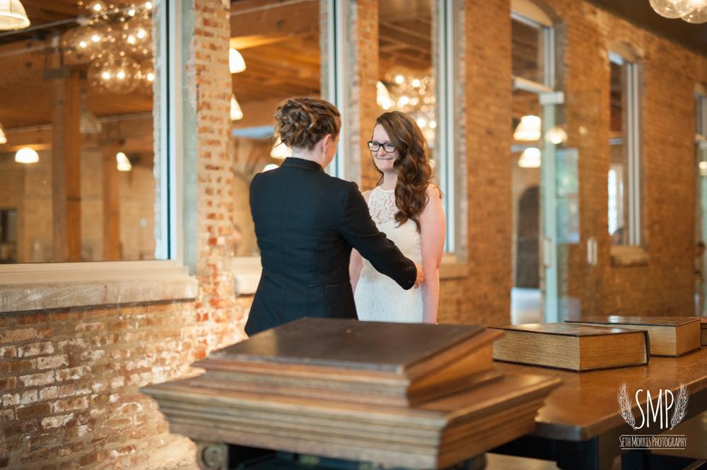 chicago-lesbian-wedding-architechural-artifacts-30.jpg