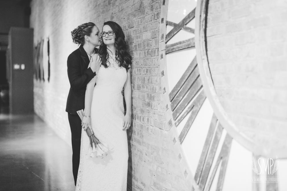 chicago-lesbian-wedding-architechural-artifacts-33.jpg