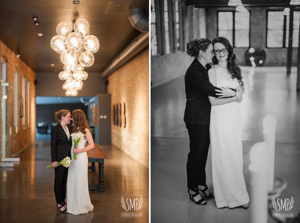chicago-lesbian-wedding-architechural-artifacts-36.jpg