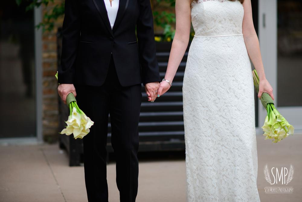 chicago-lesbian-wedding-architechural-artifacts-40.jpg