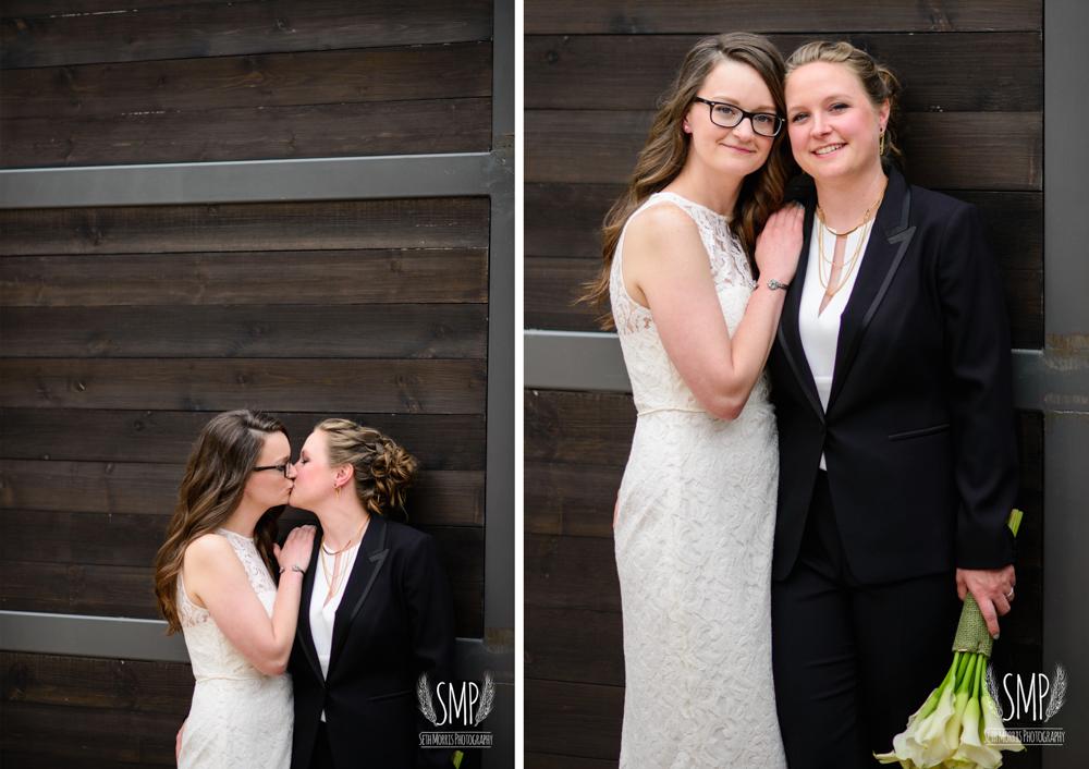 chicago-lesbian-wedding-architechural-artifacts-42.jpg