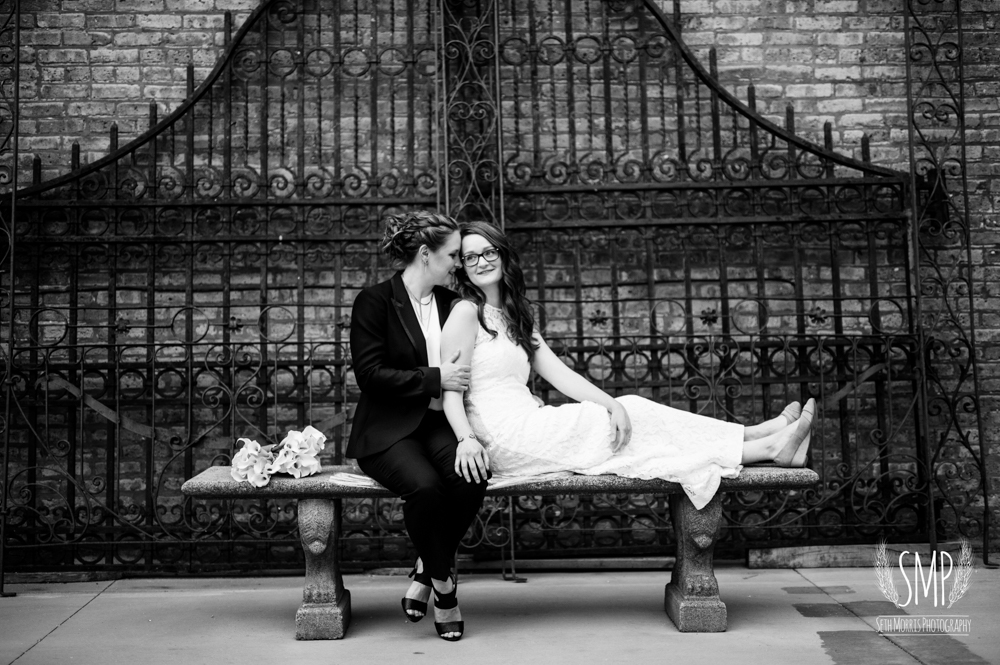 chicago-lesbian-wedding-architechural-artifacts-44.jpg