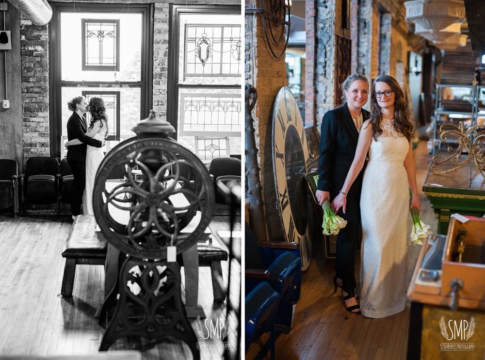chicago-lesbian-wedding-architechural-artifacts-47.jpg
