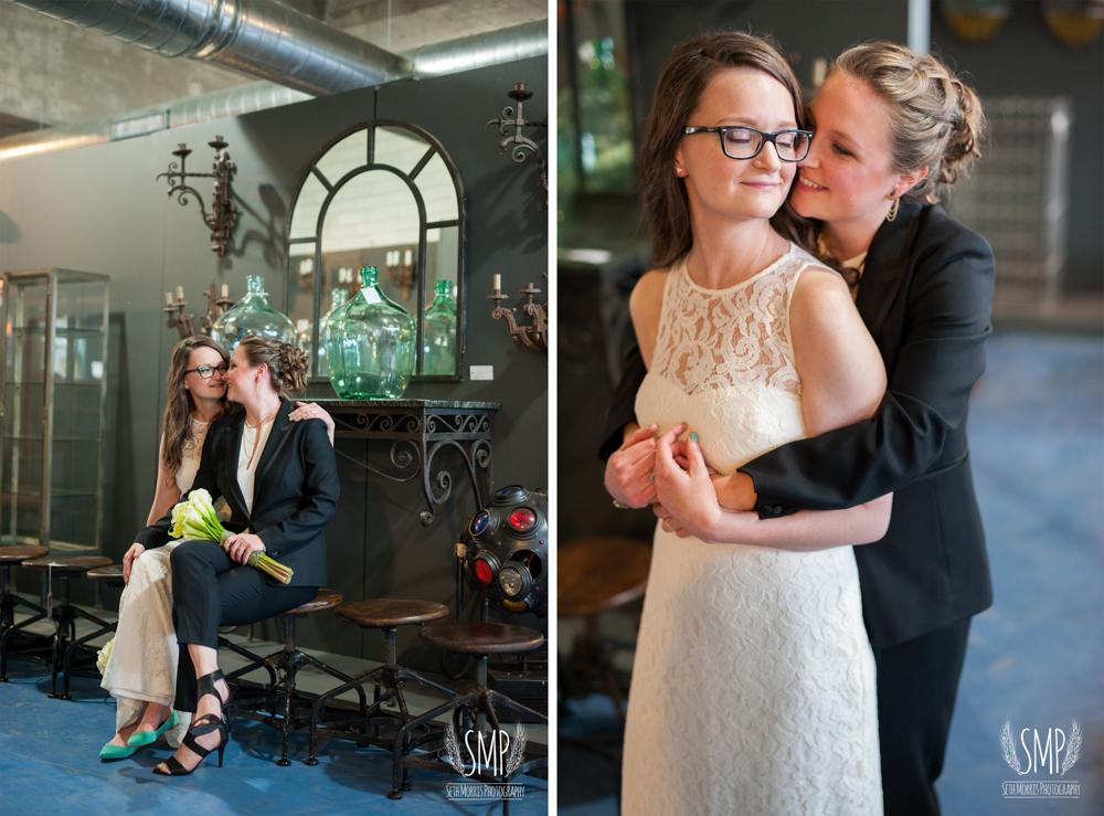 chicago-lesbian-wedding-architechural-artifacts-49.jpg