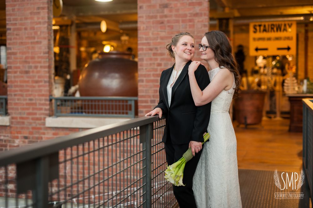chicago-lesbian-wedding-architechural-artifacts-50.jpg