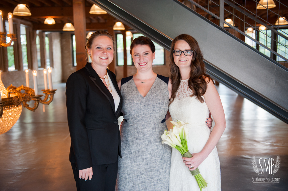 chicago-lesbian-wedding-architechural-artifacts-53.jpg