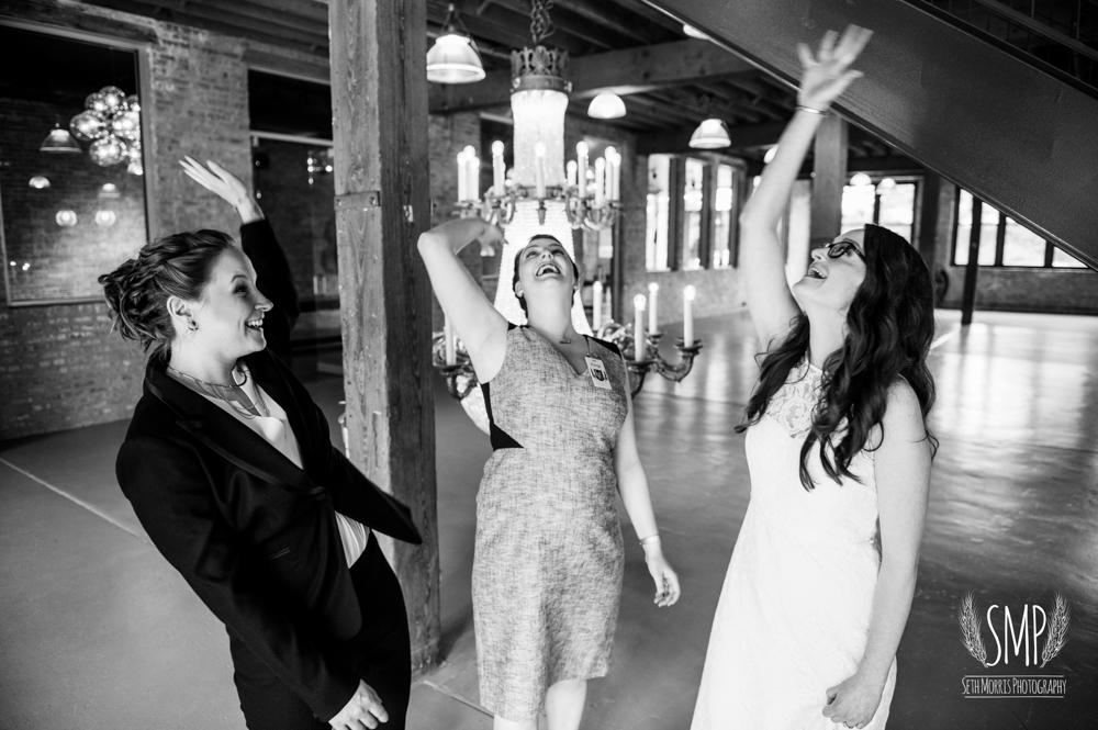chicago-lesbian-wedding-architechural-artifacts-55.jpg