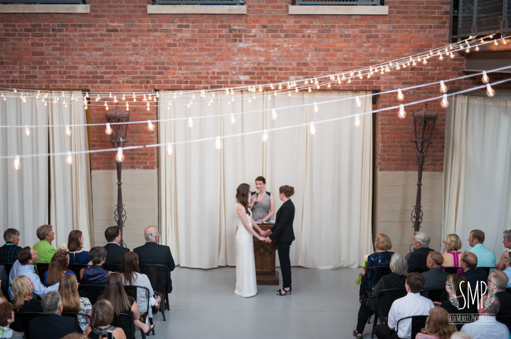 chicago-lesbian-wedding-architechural-artifacts-59.jpg