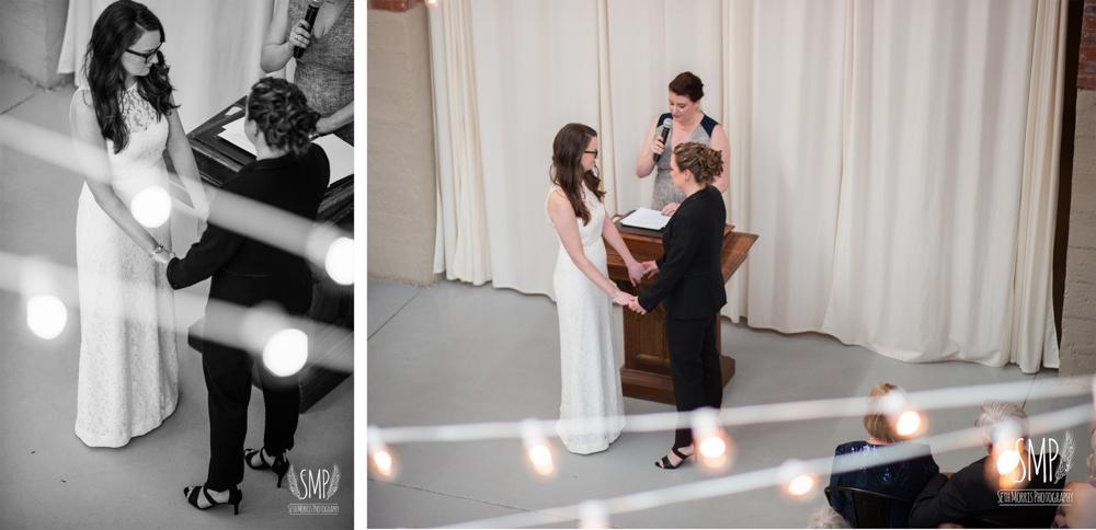 chicago-lesbian-wedding-architechural-artifacts-61.jpg