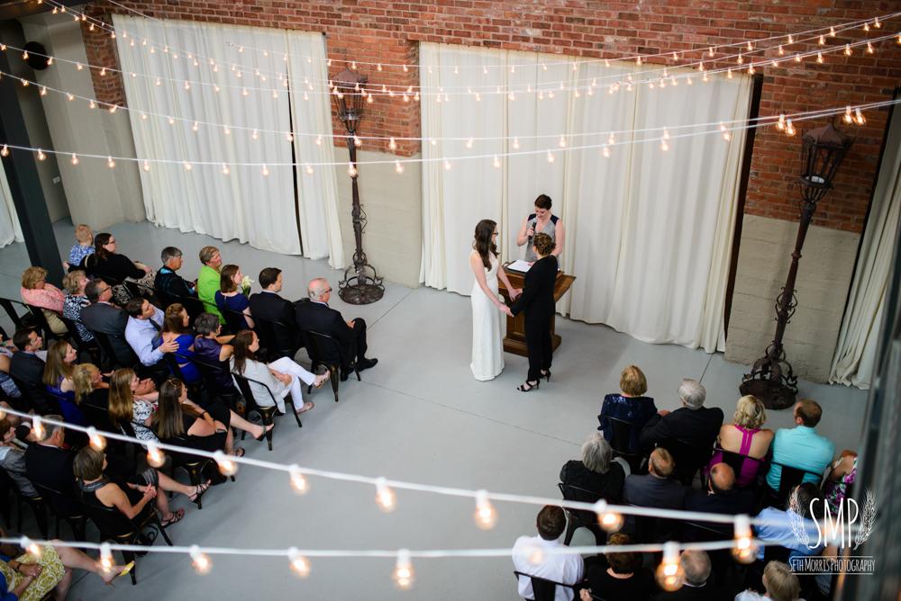 chicago-lesbian-wedding-architechural-artifacts-63.jpg