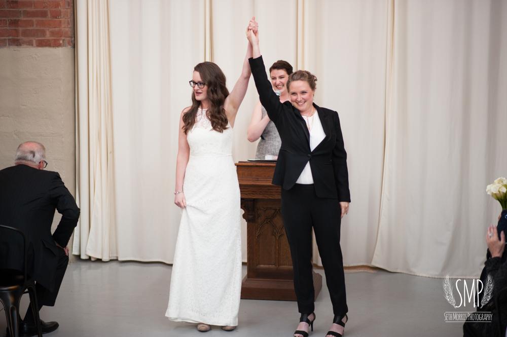 chicago-lesbian-wedding-architechural-artifacts-67.jpg