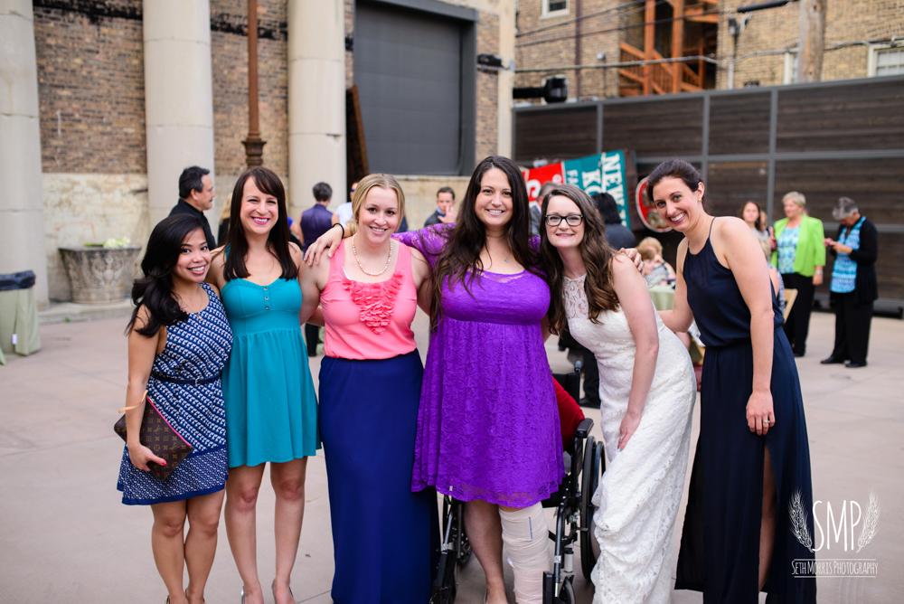 chicago-lesbian-wedding-architechural-artifacts-71.jpg