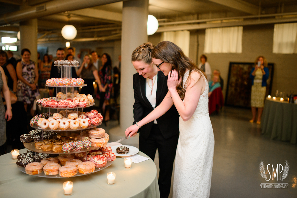 chicago-lesbian-wedding-architechural-artifacts-73.jpg